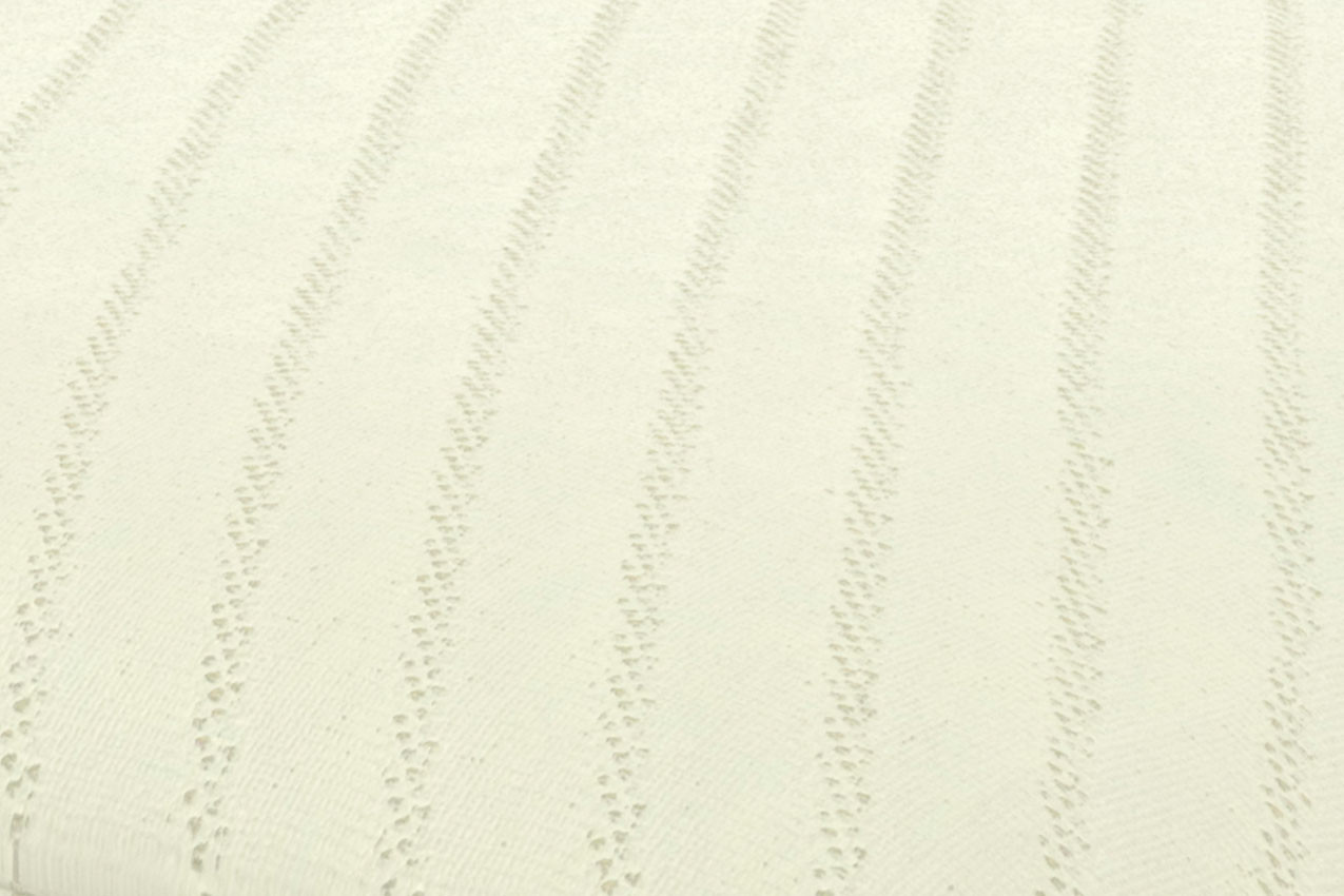 Ортопедическая подушка Pacific XL недорого