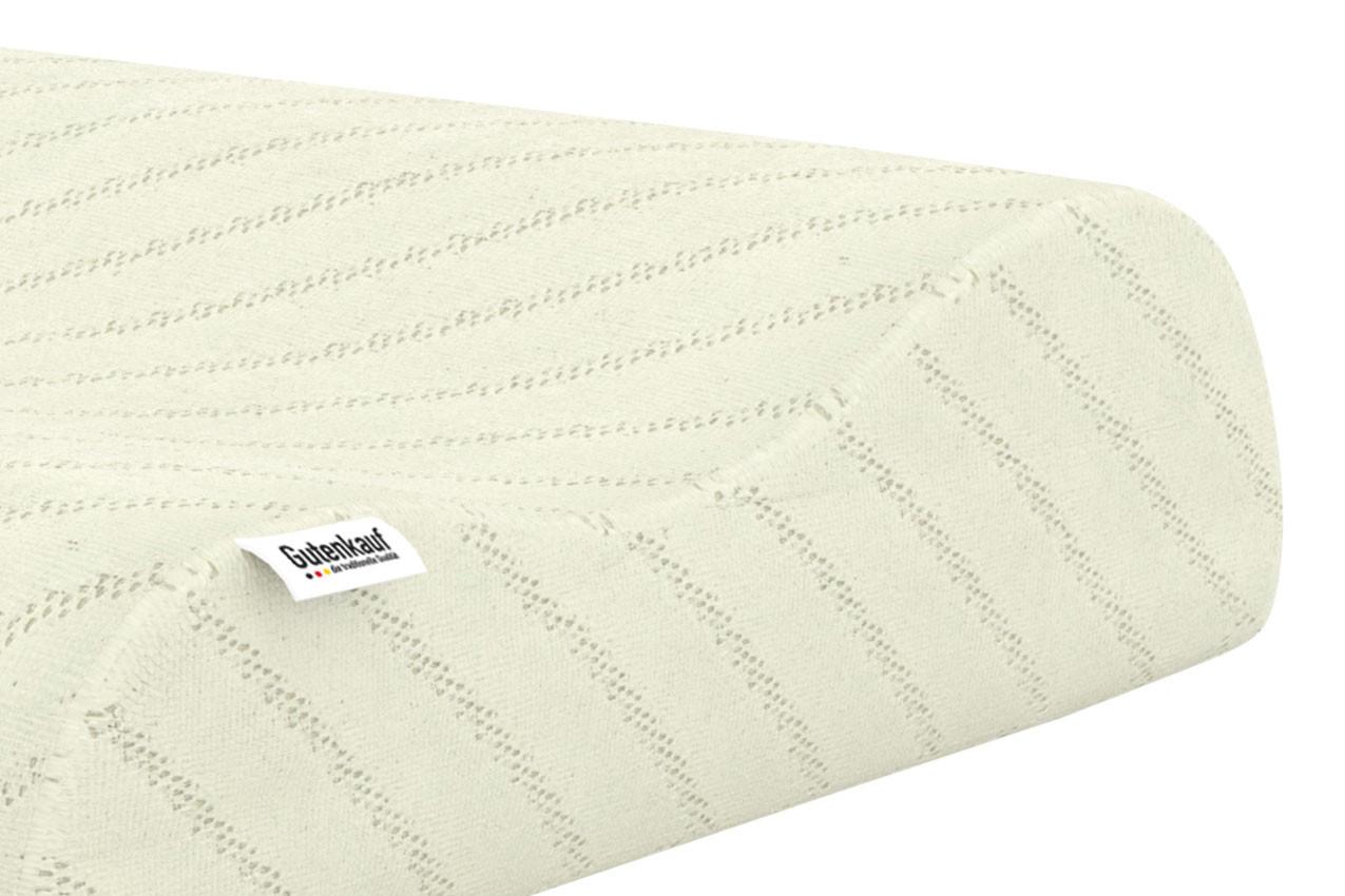 Ортопедическая подушка Paradise XL купить