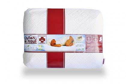 Ортопедическая подушка Relax X