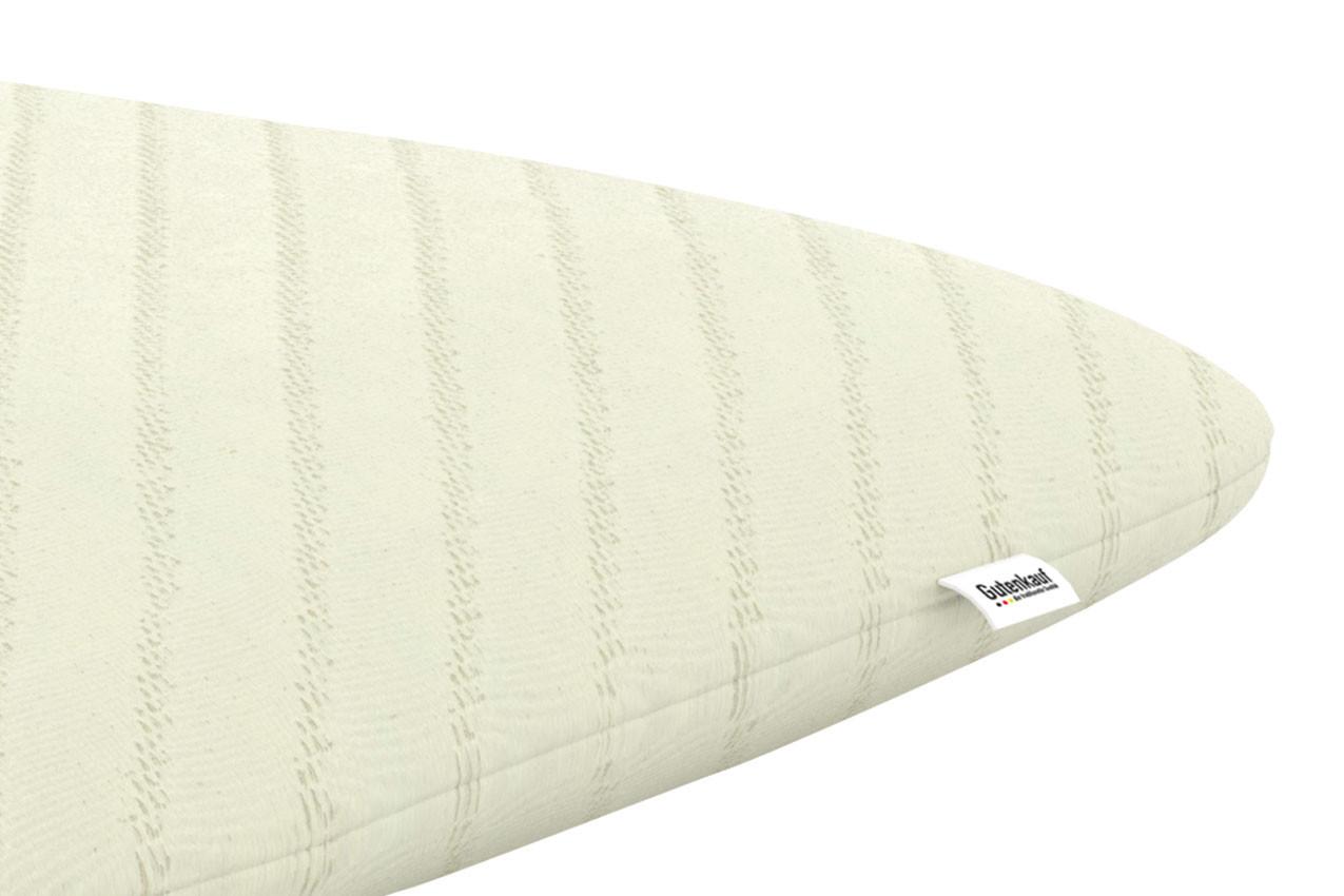 Ортопедическая подушка Relax X купить