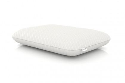 Ортопедическая подушка Relax XL