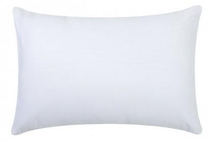 Антиаллергенная подушка Comfort Classic
