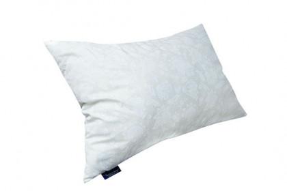 Классическая подушка Soft Plus