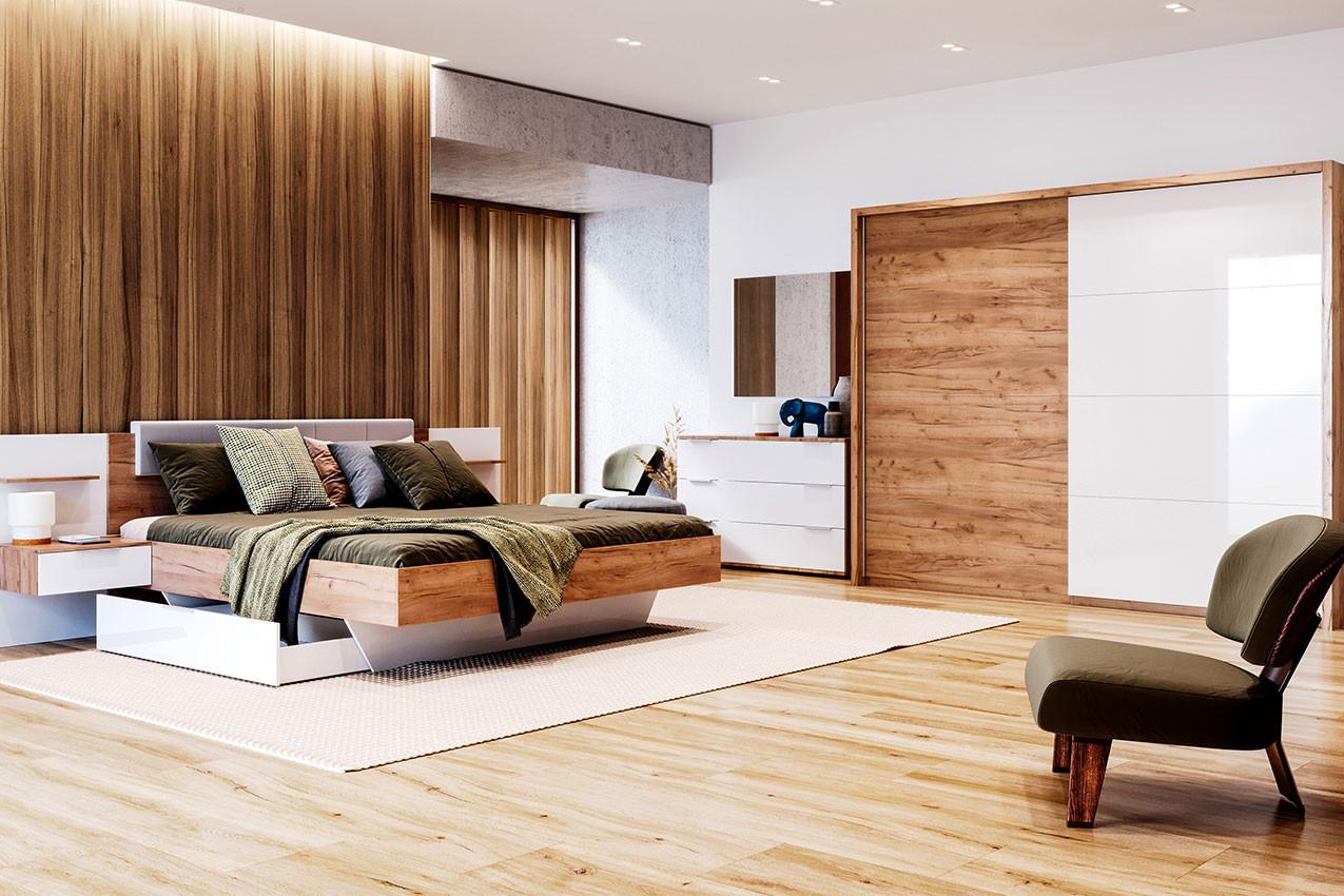 Рекомендации по выбору качественной и долговечной мебели