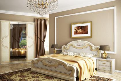 Спальня Мартина Radica Beige