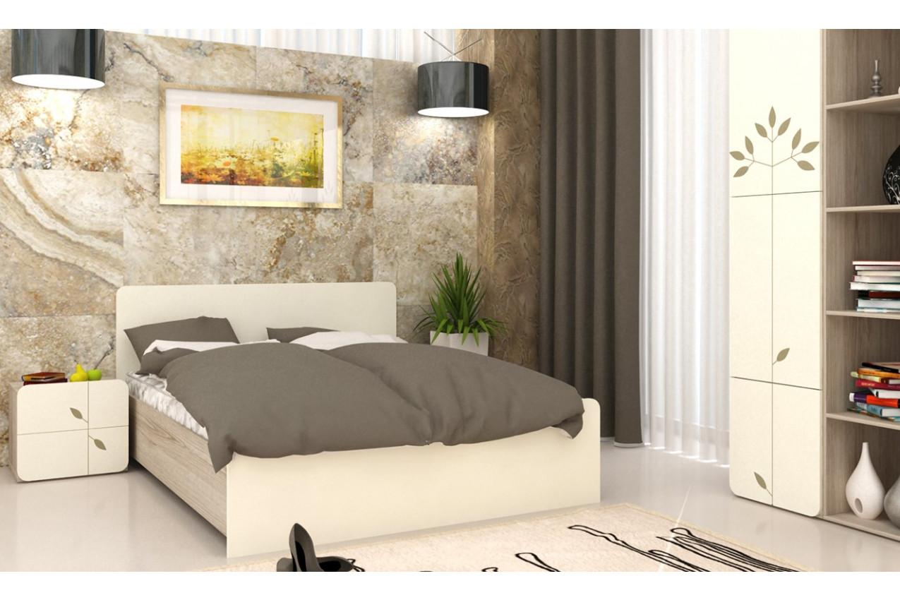 Спальня Беж купить