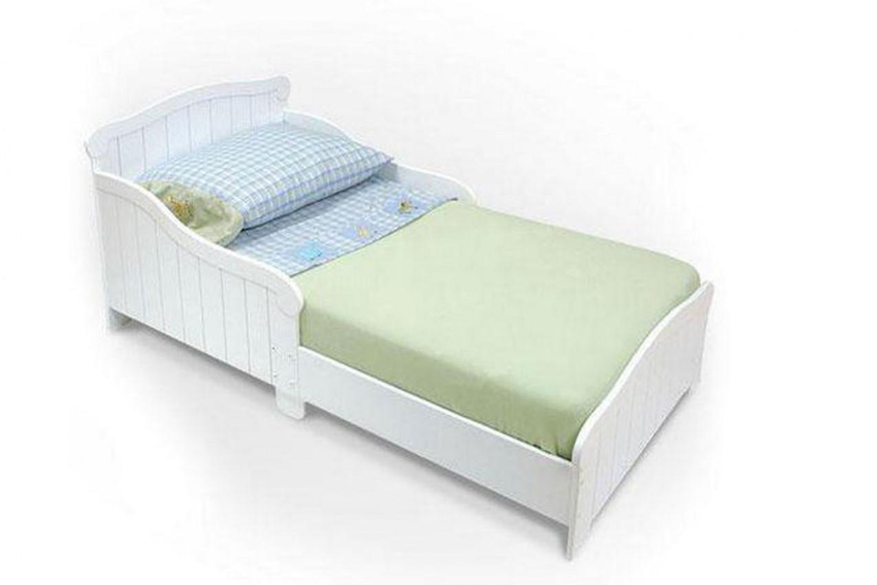 Kровать Белоснежка
