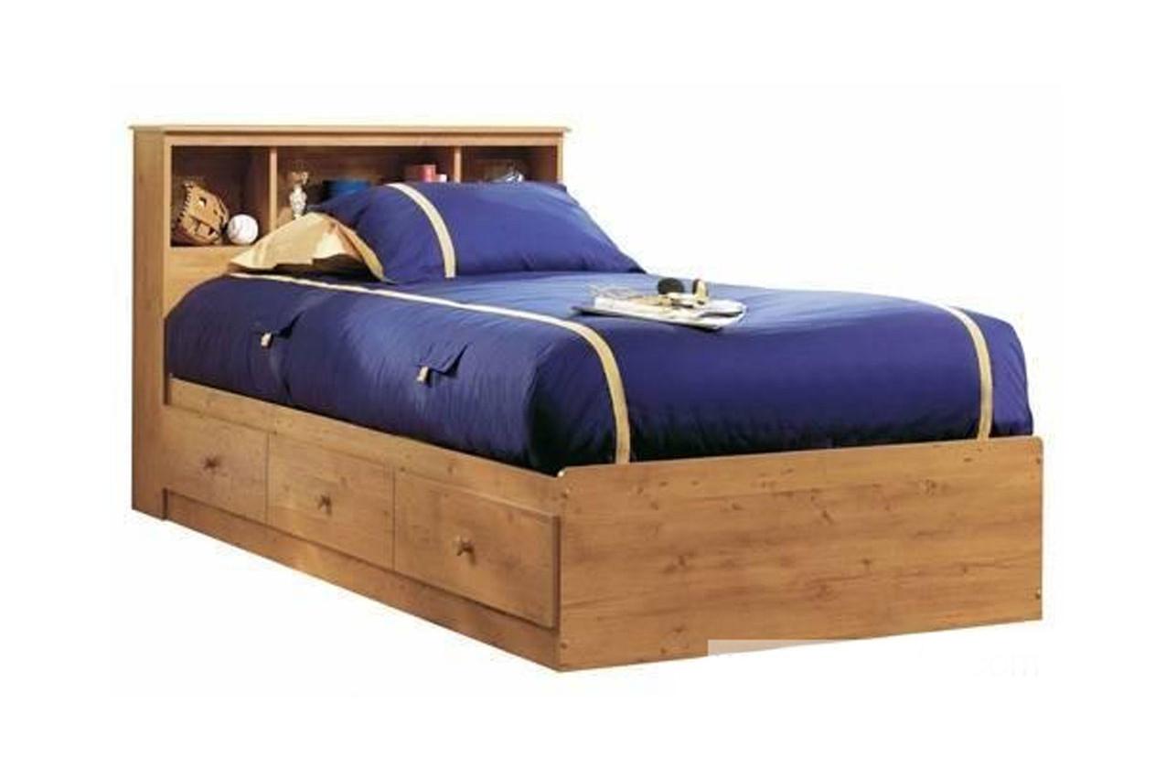 Kровать Тедди