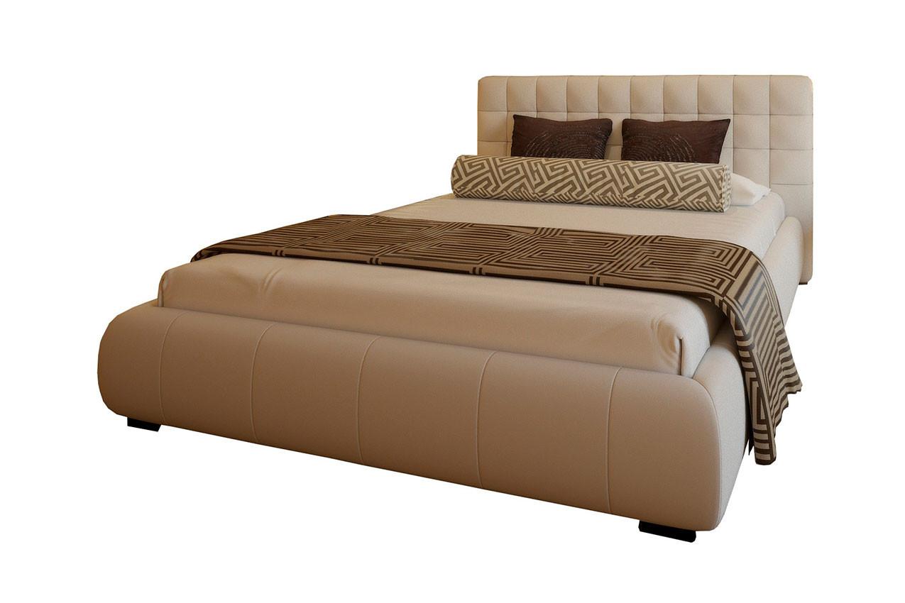 Мягкая кровать Дрим в интернет-магазине