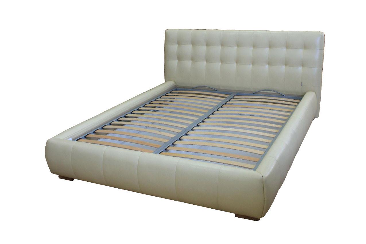 Мягкая кровать Дрим купить