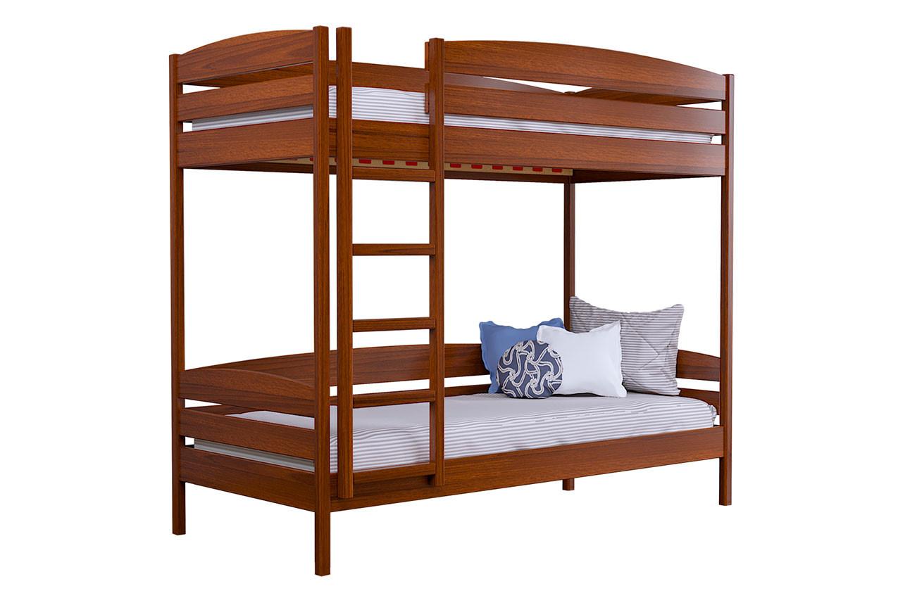 Двухъярусная кровать Дуэт Плюс купити