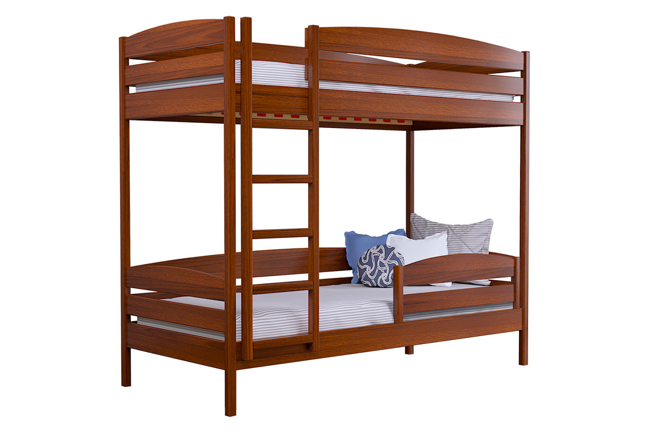 Двухъярусная кровать Дуэт Плюс в інтернет-магазині