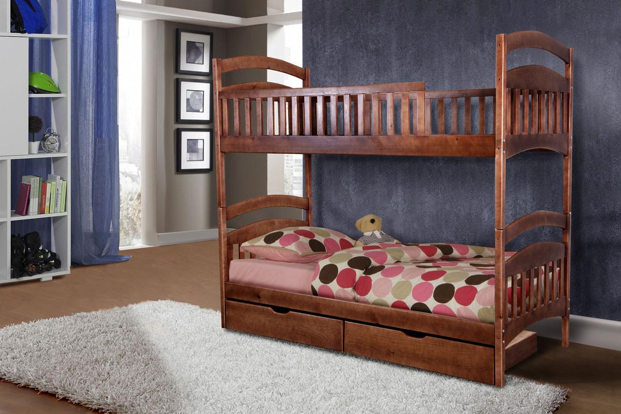 Kровать Кира