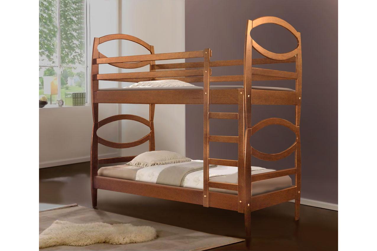 Kровать Виктория