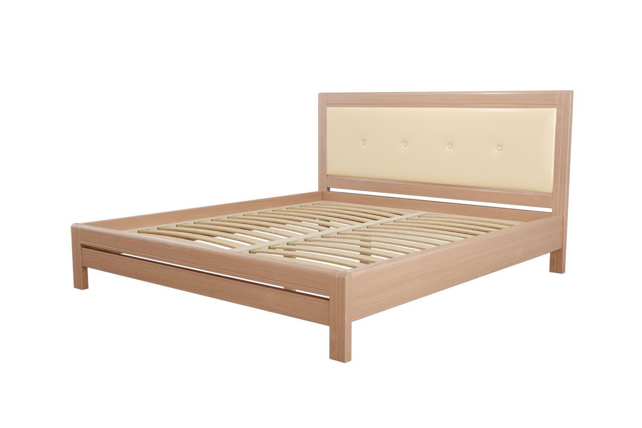 Деревянная кровать Агнет АКЦИЯ купить