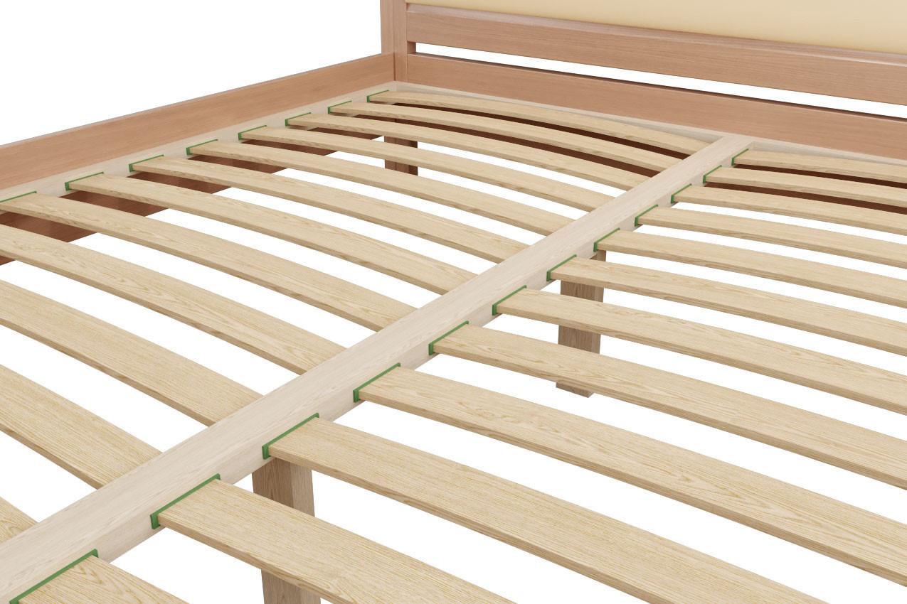 Деревянная кровать Агнет АКЦИЯ в интернет-магазине