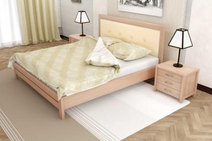 Кровать Агнет