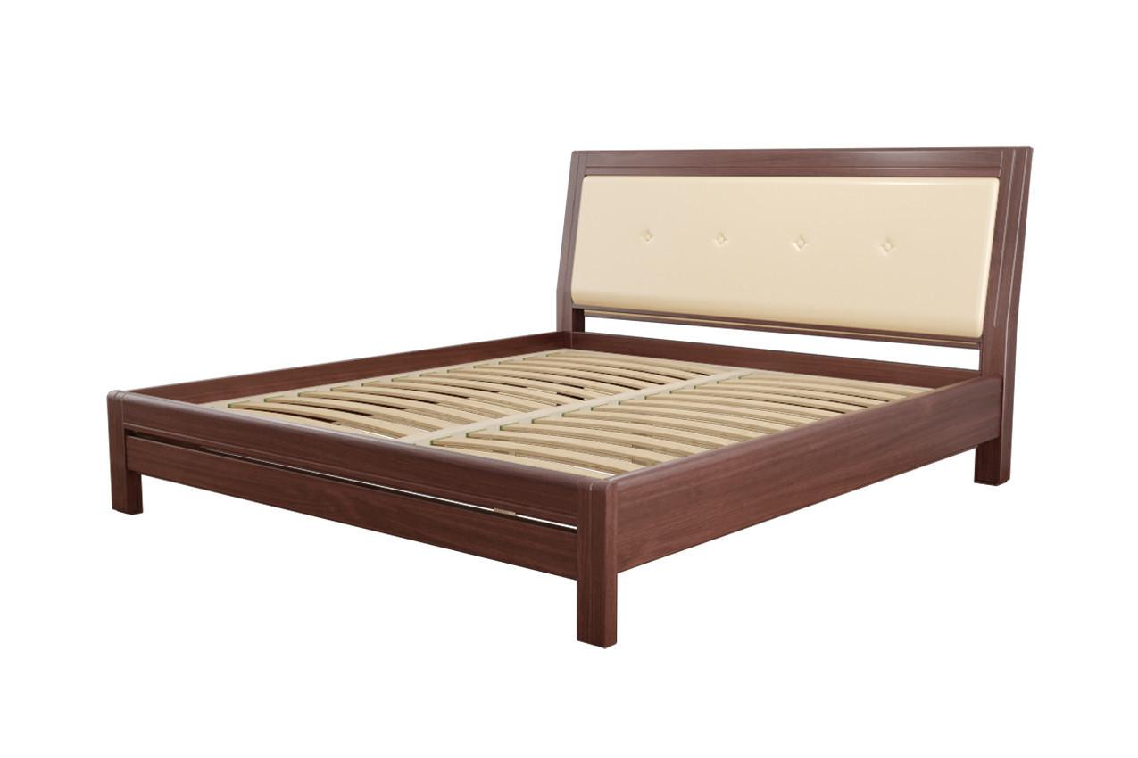 Деревянная кровать Эдема АКЦИЯ купить