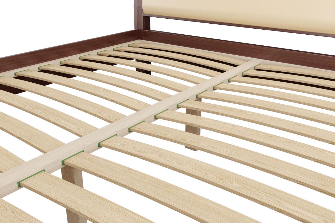 Кровать Эдема фото