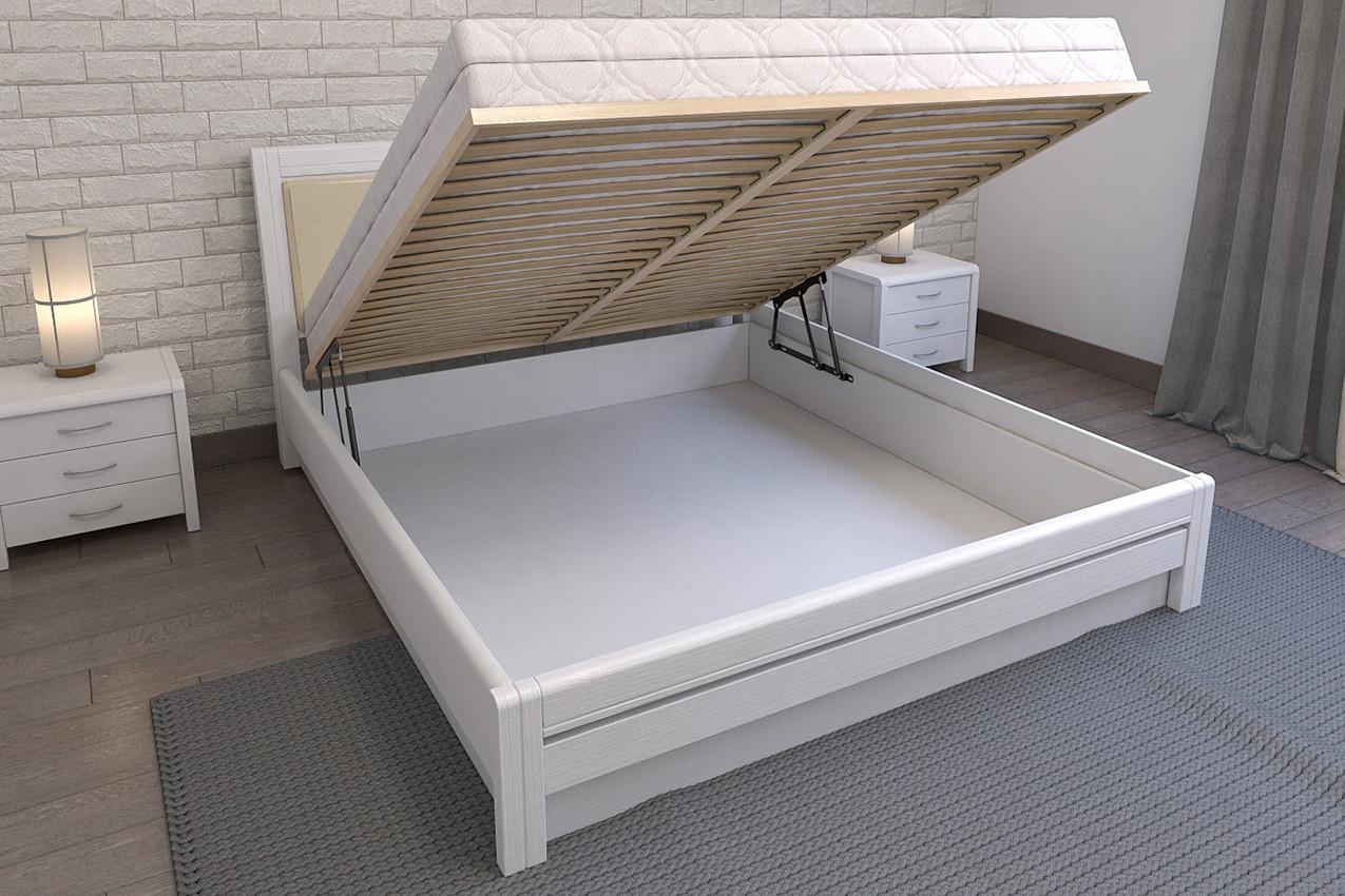 Кровать Эдема в Украине