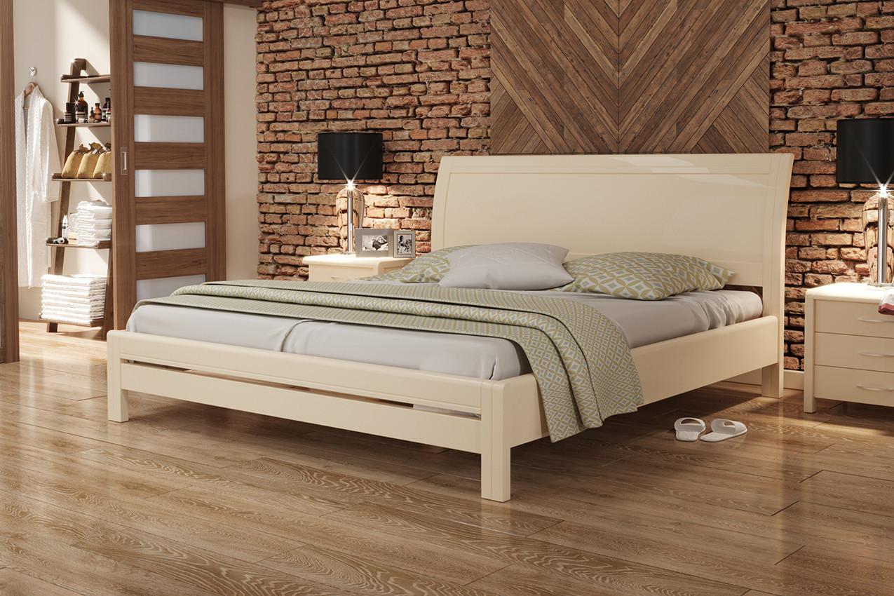 Кровать Хела в интернет-магазине