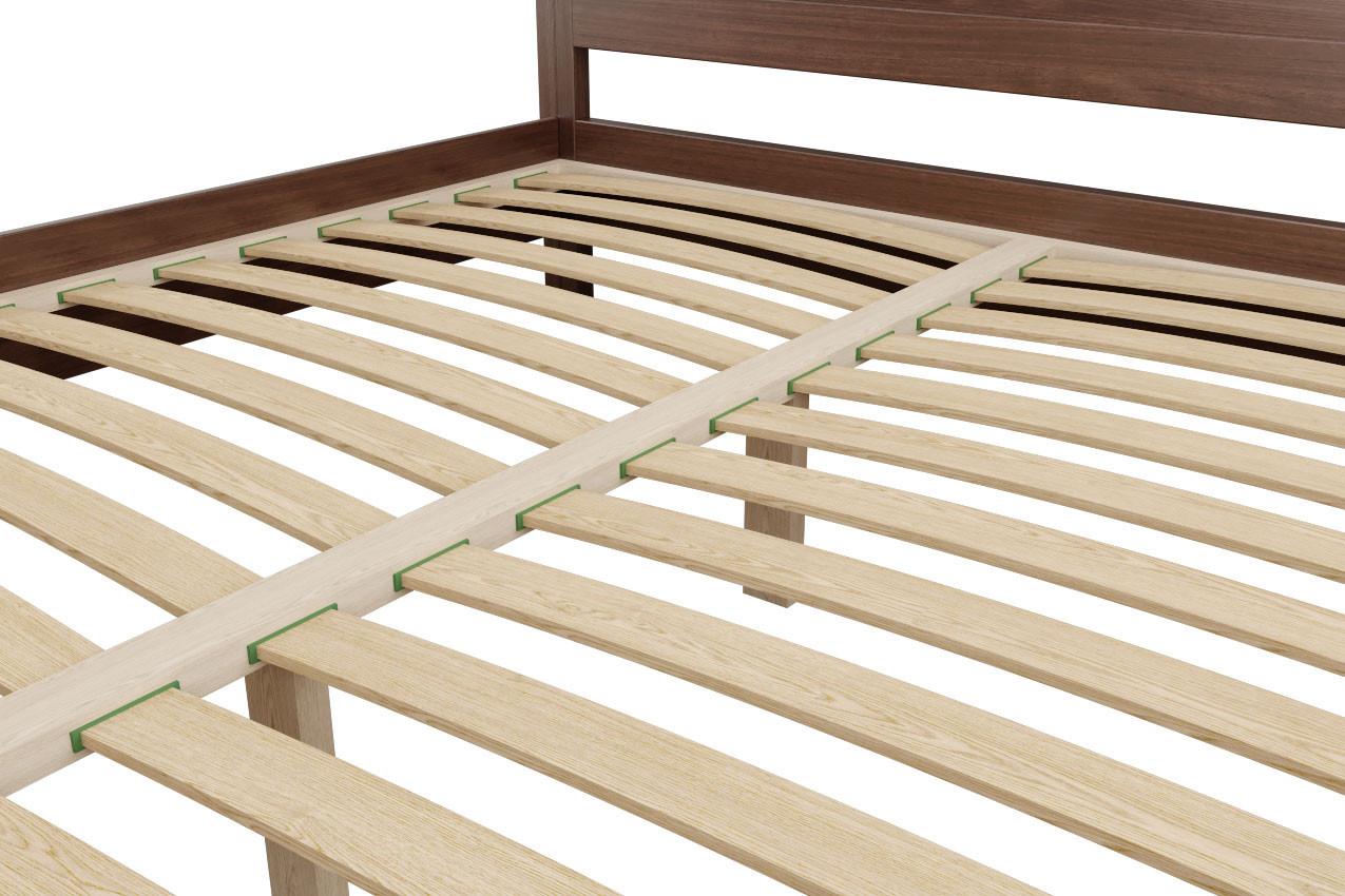 Кровать Хела фото