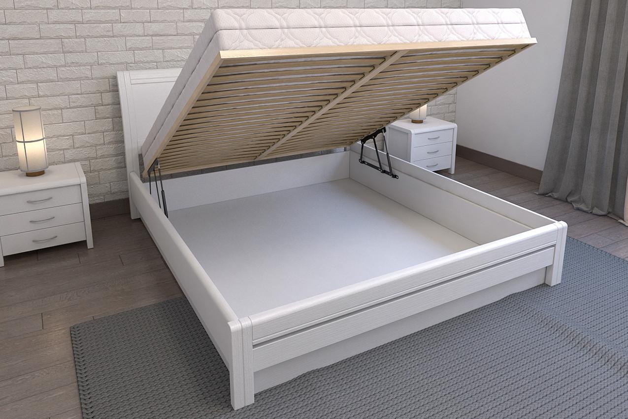 Кровать Хела в Украине