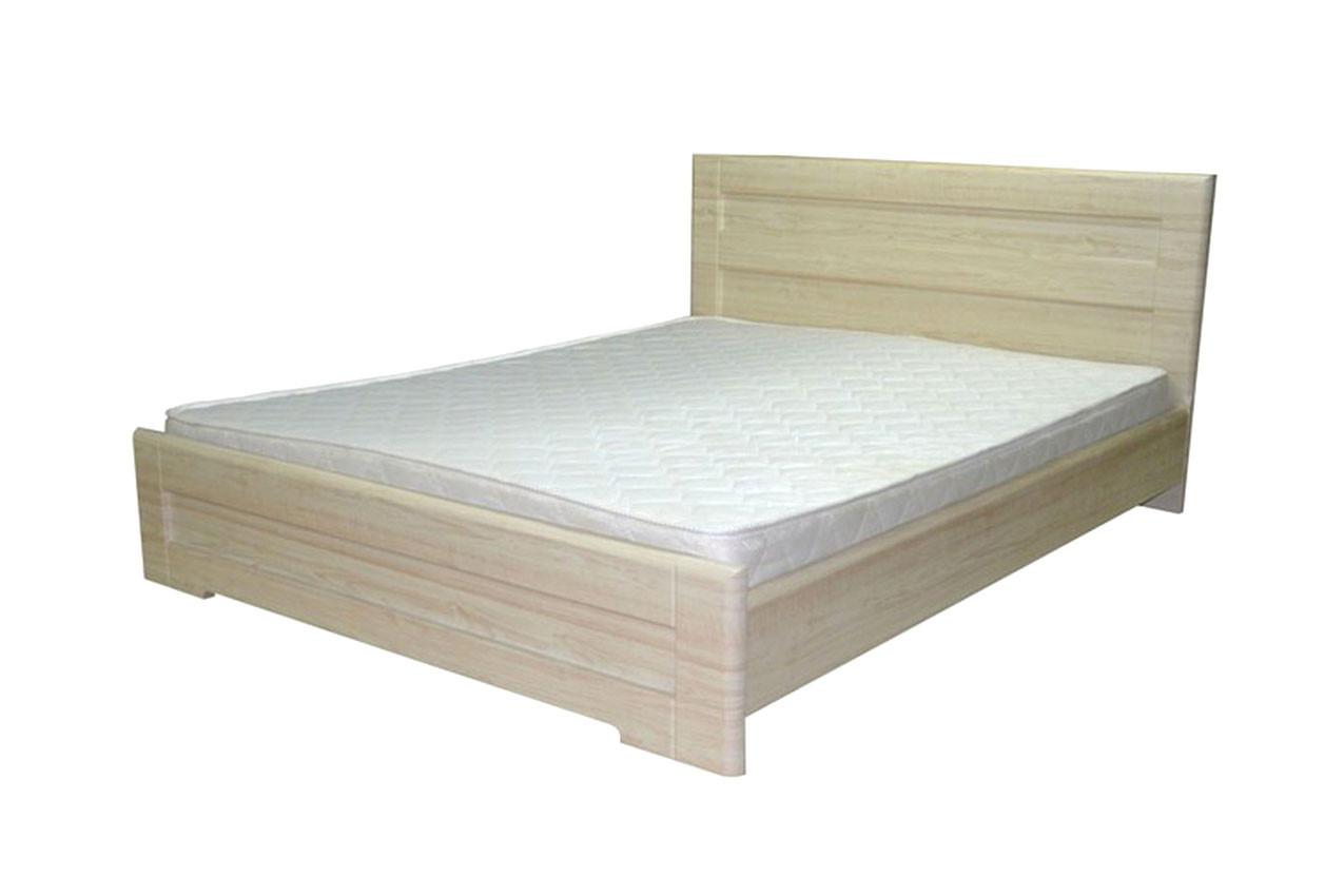 Kровать из МДФ Кармен купити