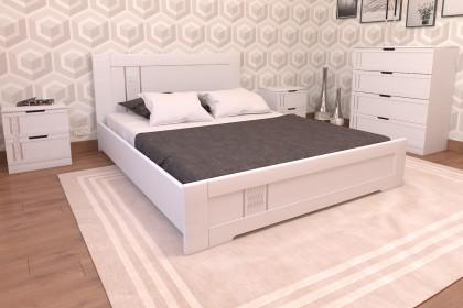 Kровать из МДФ Зоряна