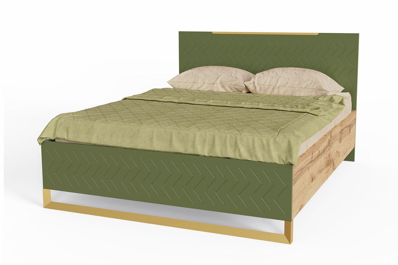 Кровать Swan купить