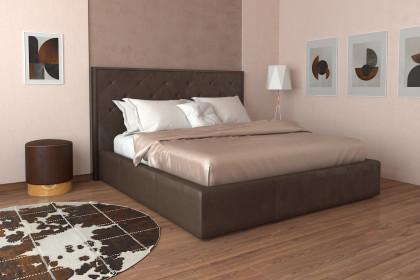 https://i.svit-matrasiv.com.ua/images/catalog/furniture/beds/Richman/Bristol/000-1-420x280.jpg