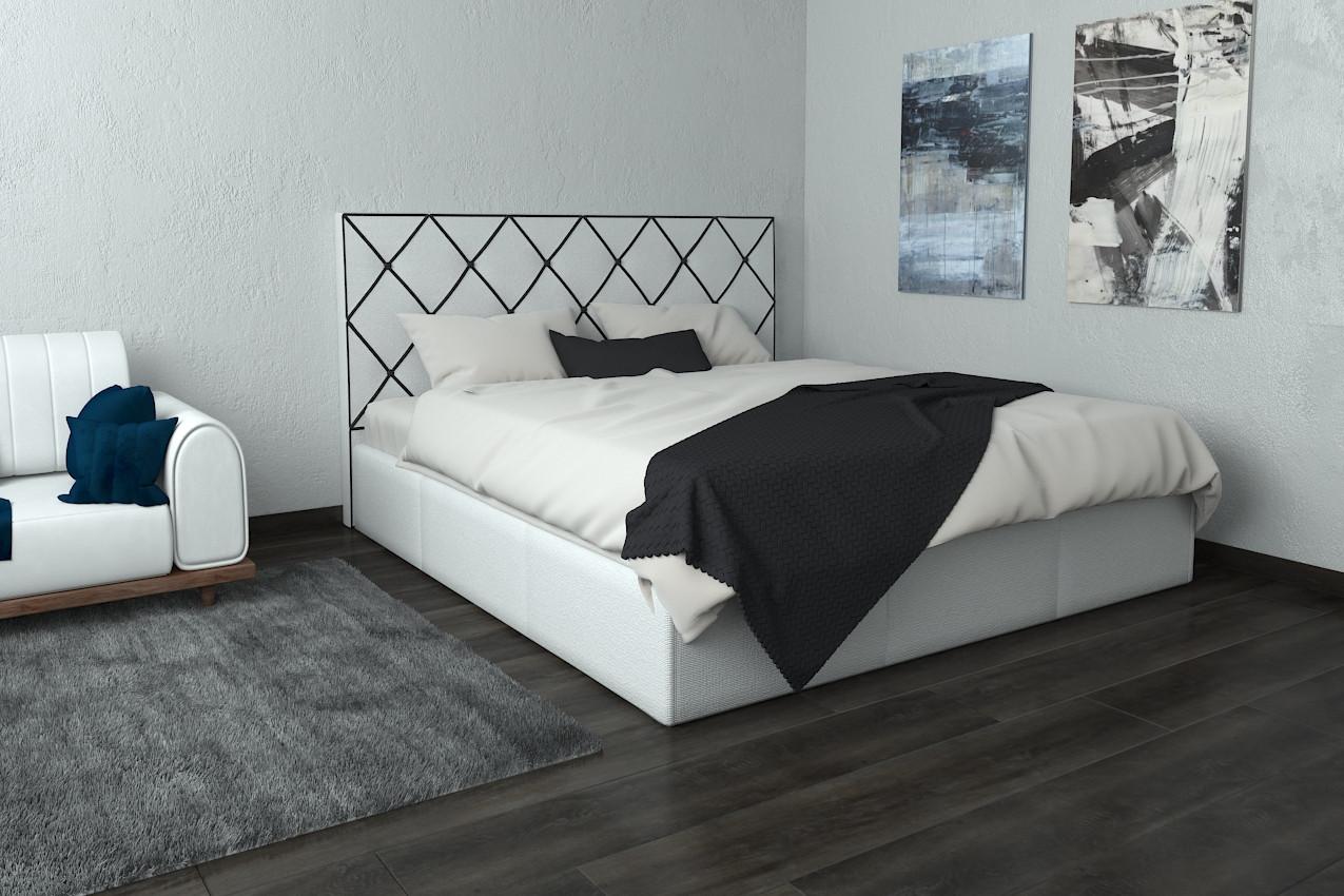 Что выбрать: диван или кровать