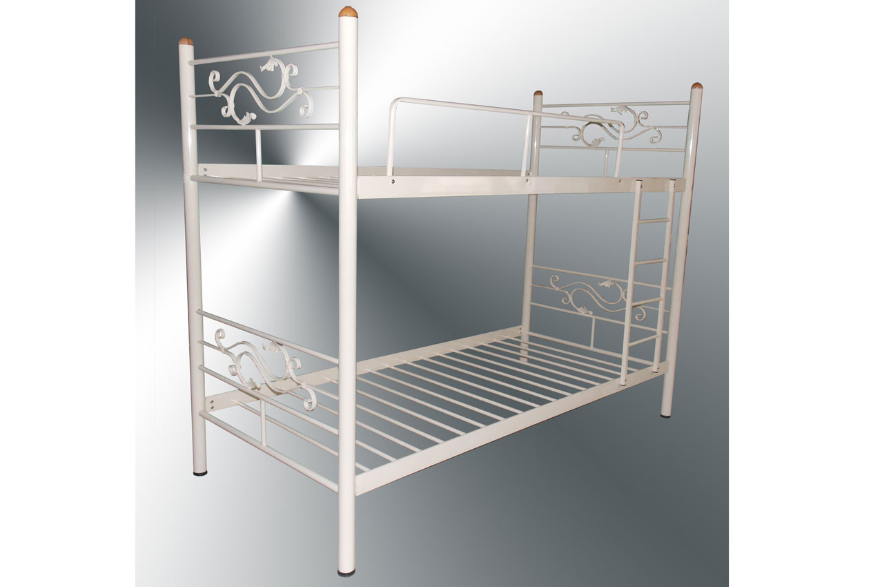 Двухъярусная кровать Соната Duo купить