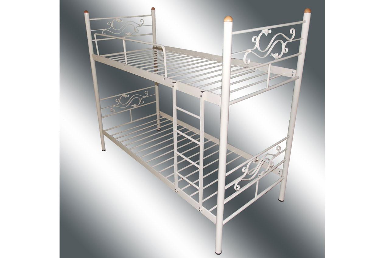 Двухъярусная кровать Соната Duo недорого