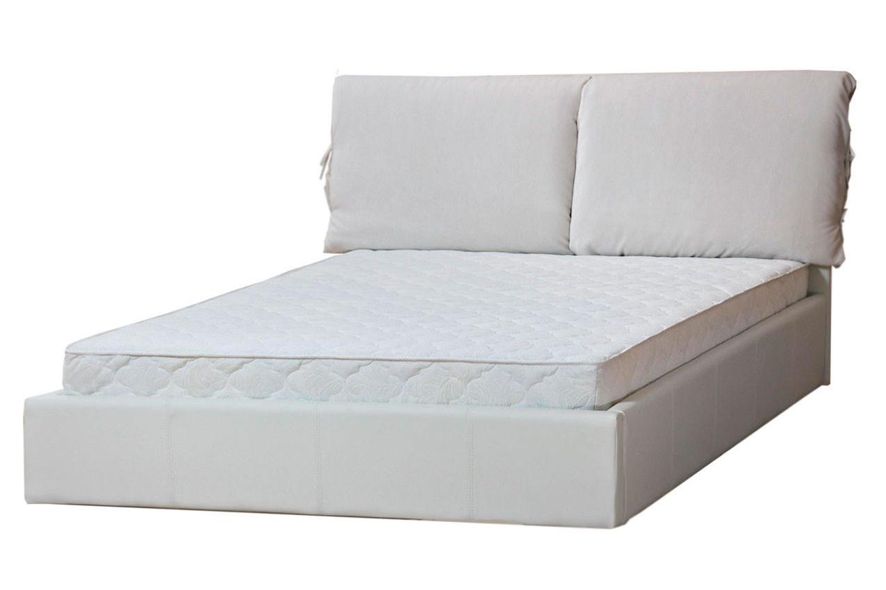 Мягкая кровать Florencia