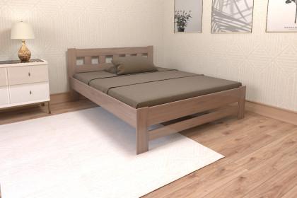 https://i.svit-matrasiv.com.ua/images/catalog/furniture/beds/camelia/Sakura/color/camelia_capuccino-420x280.jpg