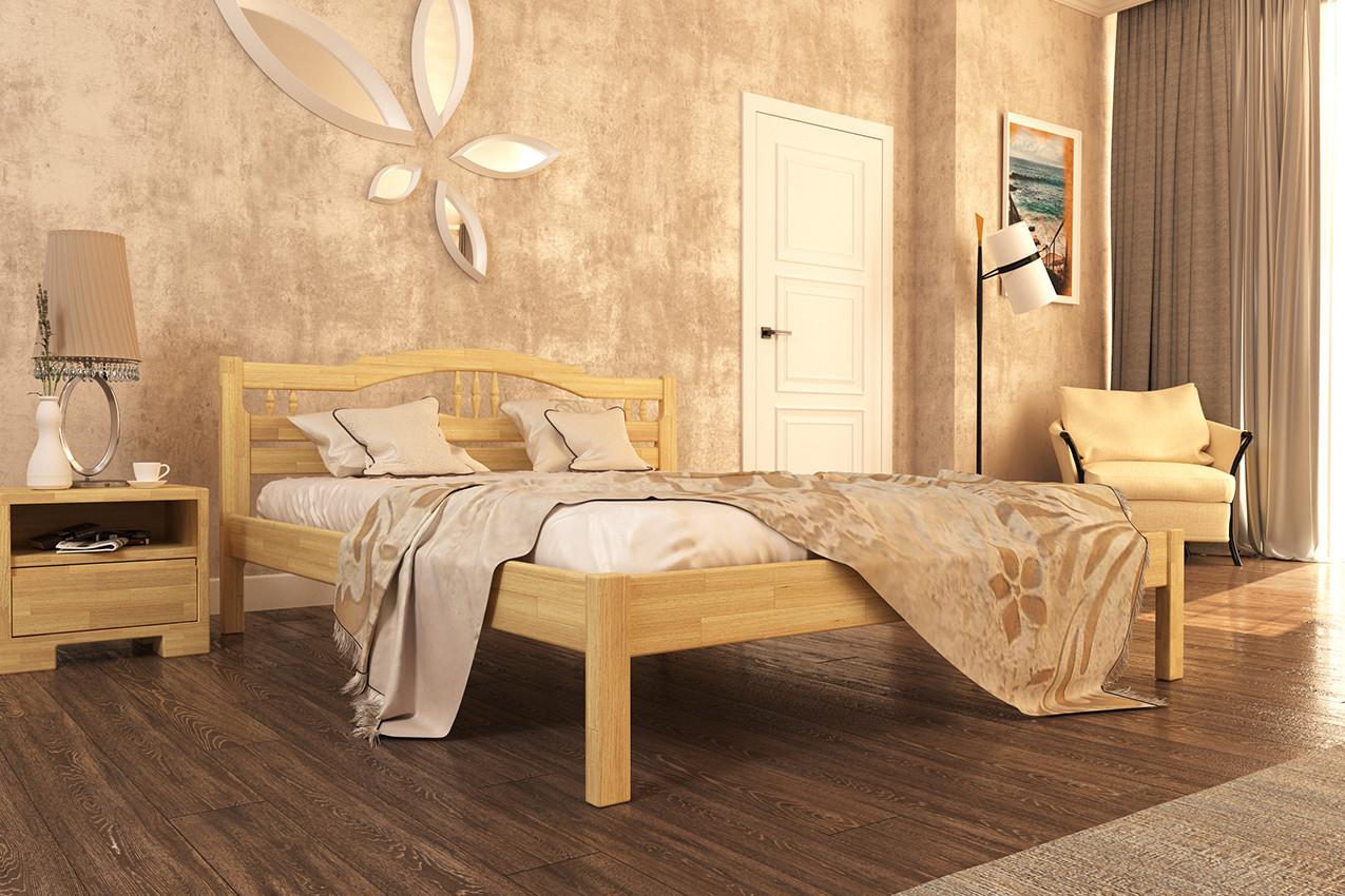 Как выбрать кровать: на что обратить внимание?
