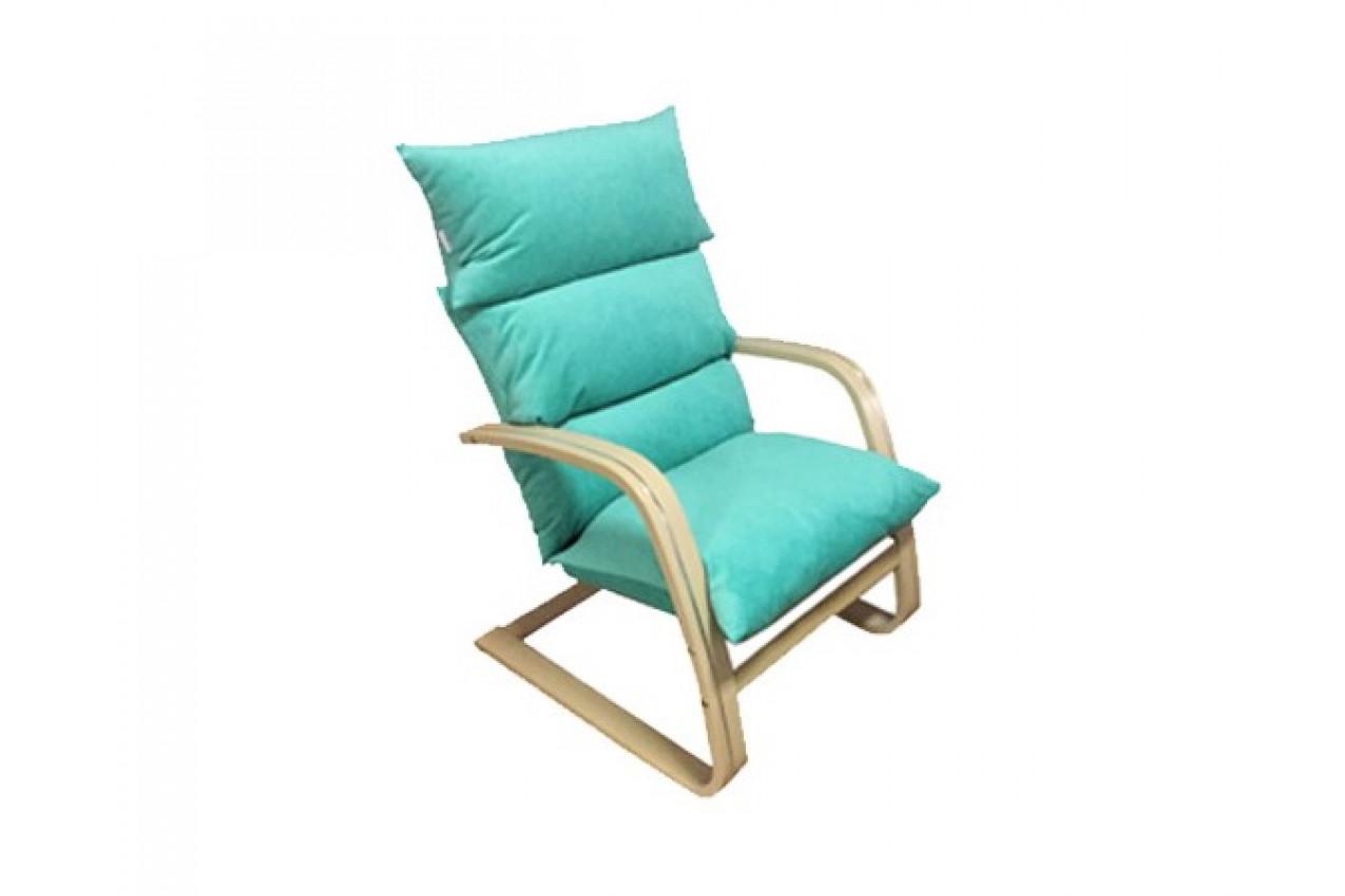 Кресло Арго