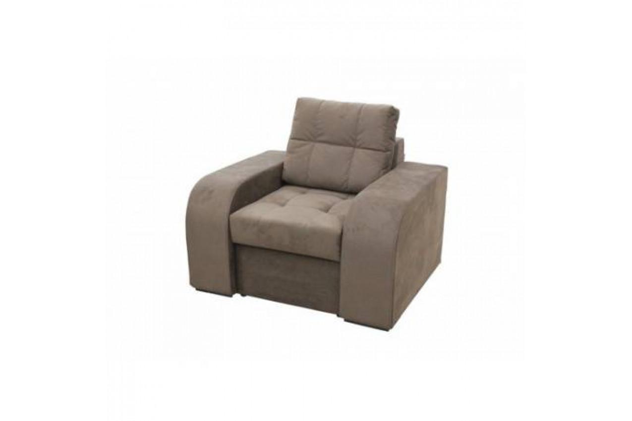 Кресло Барселона купити