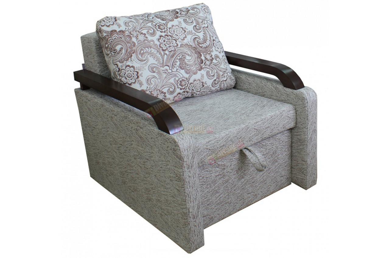 Кресло Елада раскладное