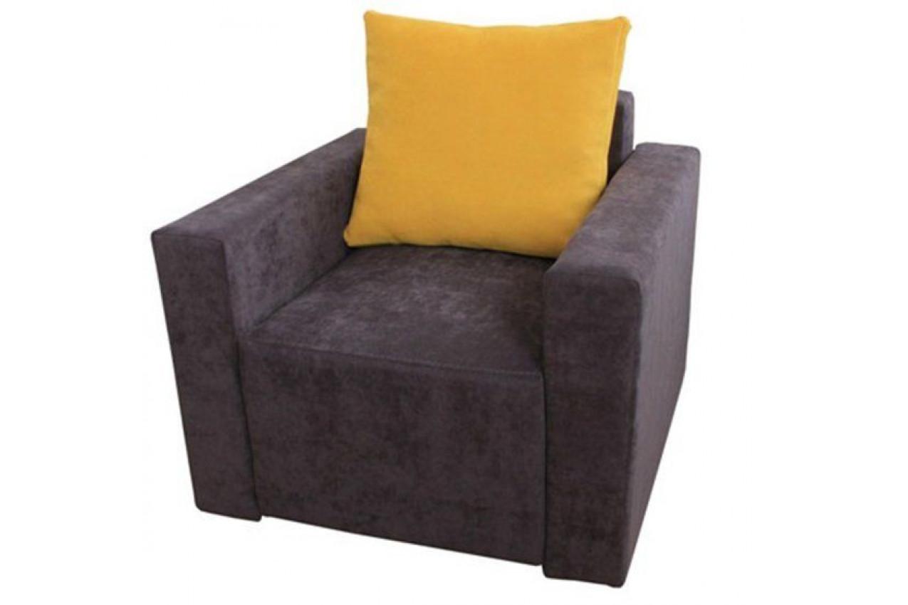 Кресло Оксфорд купить