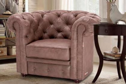 Кресло Честер (3)