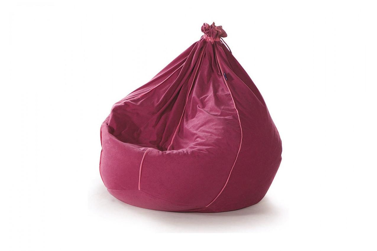 Кресло-груша Инжир