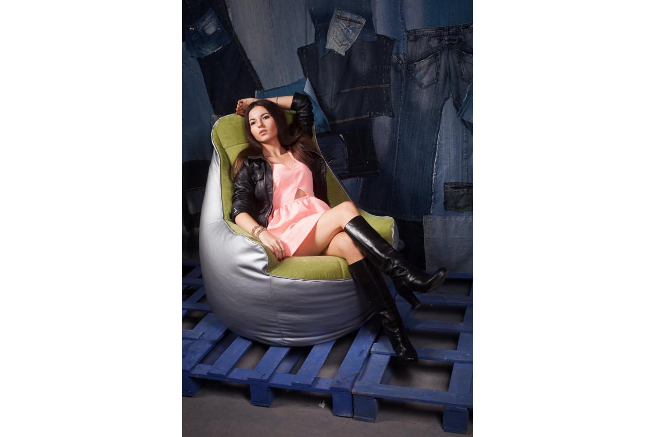 Кресло-груша Boss