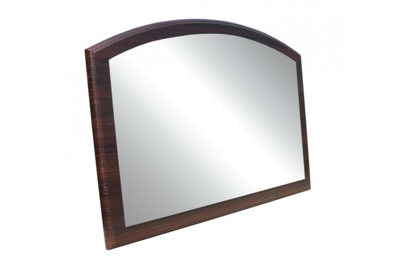 Зеркало С001 недорого