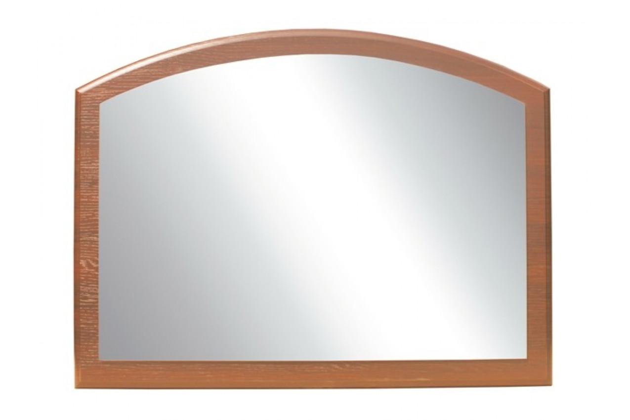 Зеркало С001 купить
