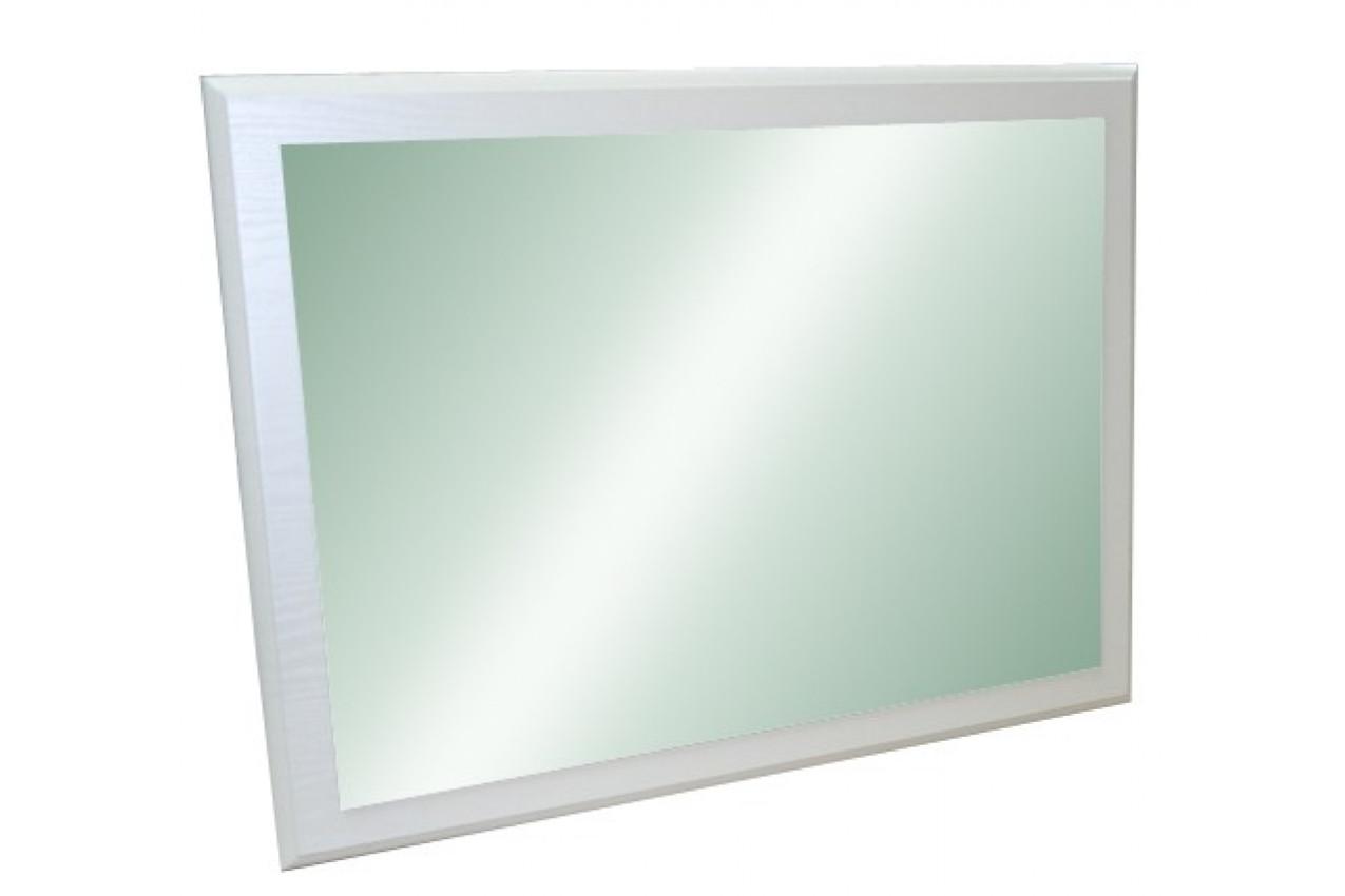 Зеркало С002 купить