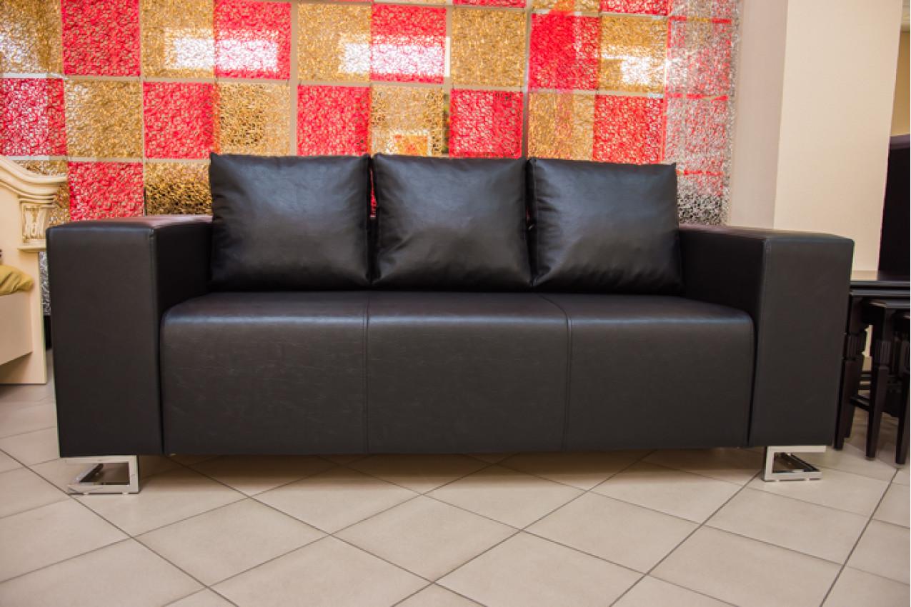 Прямой диван Atlanta