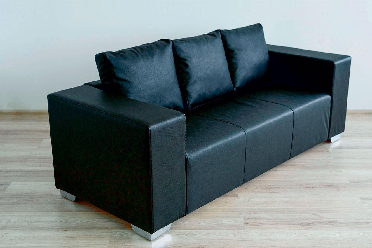 Прямой диван Atlanta купить