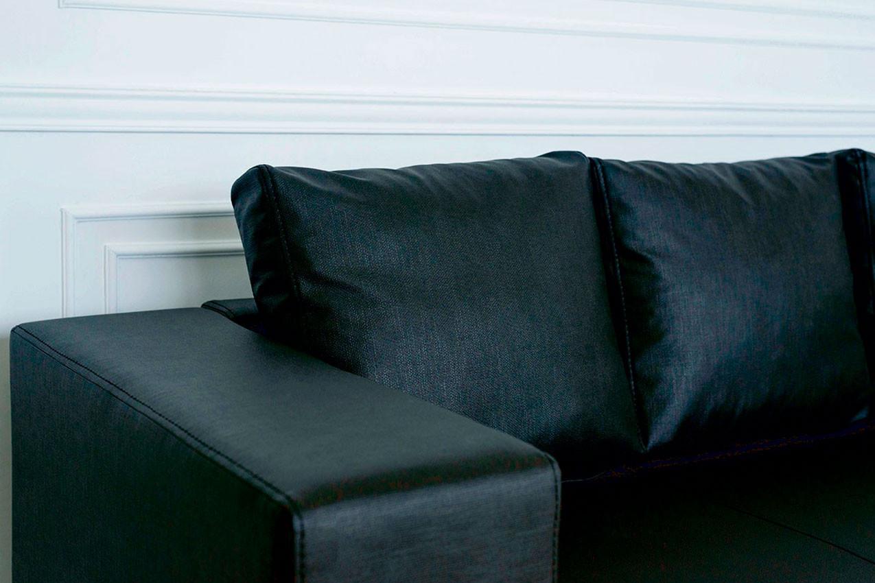 Прямой диван Atlanta недорого